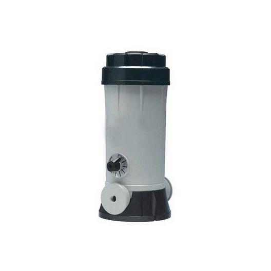 Aqua Splash H-Style Off-Line Chemical Feeder - 16212