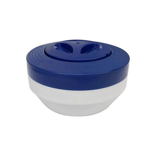 Splash  Floating Chlorine Dispenser