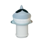 Surfin Shark Pool Chlorinator