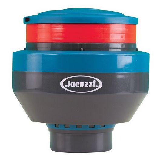 Jacuzzi - Easytell Chlorinator - 16230