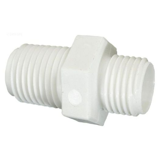 Hayward - Fitting, Adapter 1/4In - 16334