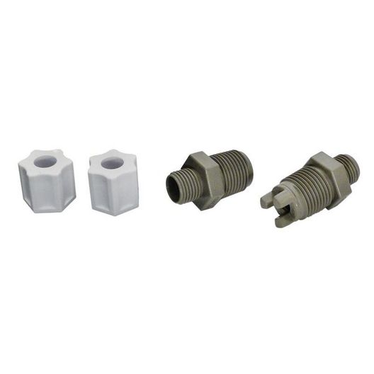 Hayward  Check Valve Inlet Fitting Assembly