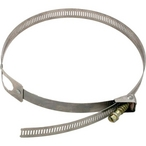 Saddle Clamp for 3in., 4in., and 6in. Pipe