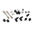 Pentair - Hardware Package #300-29X - 16378