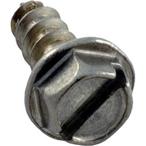Pentair - Screw, Lock 320(Current) and 322 - 16380