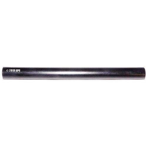 Newage Industries - Chlorinator Tubing, 1/2in. Inside Diameter, Per Ft