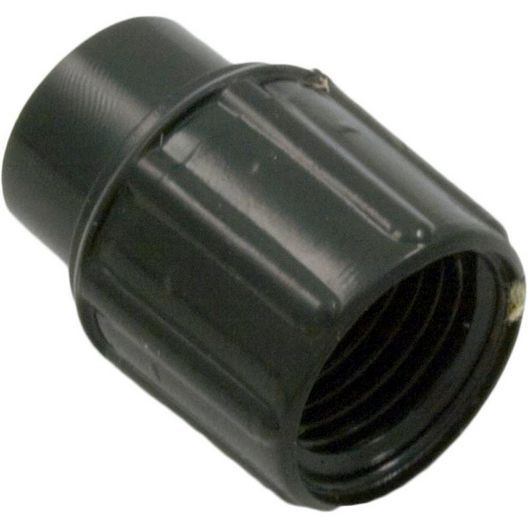 Pentair - Nut, Compression 3/8In - 16410