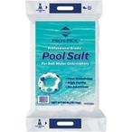 Pro's Pick Pool Salt, 40 lbs - 16470