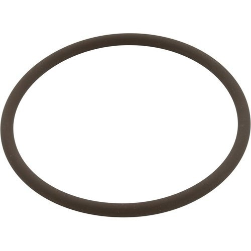 """Epp - Replacement O-Ring 3/16"""" Cross Section 3-1/2"""" ID"""
