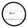"Replacement O-Ring 3/16"" Cross Section 3-1/2"" ID"