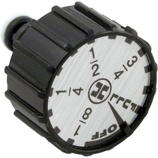 Knob, Control (Cl 100)