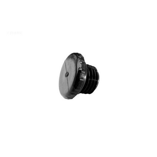 Pentair - Plug, Access - 16504