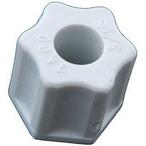 Hayward - Nut, Compression Ferrule 5/16In - 16505