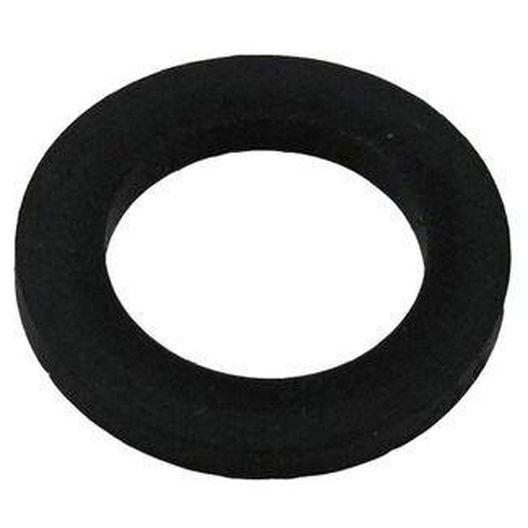Plug O-Ring