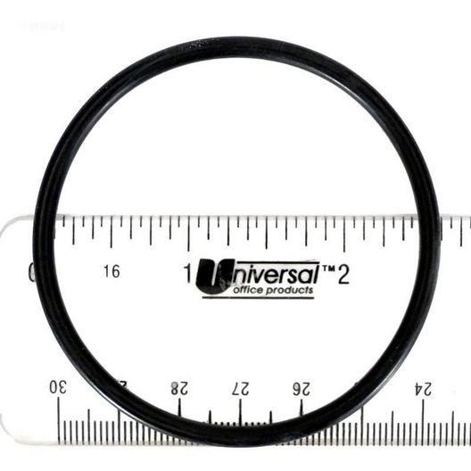 Union O-Ring