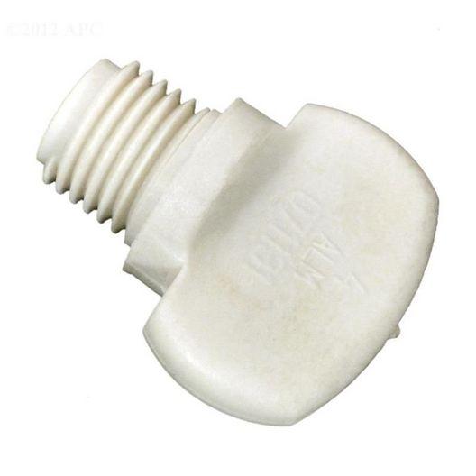 Plug Drain for IntelliFlo/IntelliFlo VS - 16671