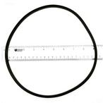 Pentair - 5HP Pool Pump Gasket, Lid 8-1/2in. (Sq.Ring) - 16681