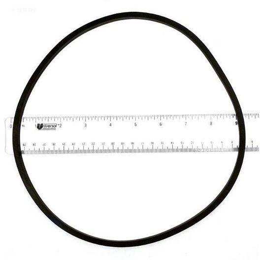 5HP Pool Pump Gasket, Lid 8-1/2in. (Sq.Ring)