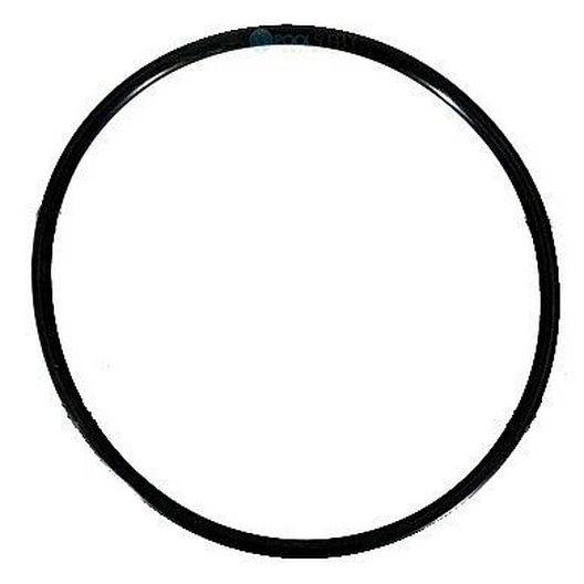 O-Ring 238, 3.484 x 0.139, Buna-N 70 for IntelliFlo/IntelliFlo VS