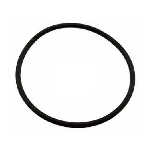 Diffuser O-Ring