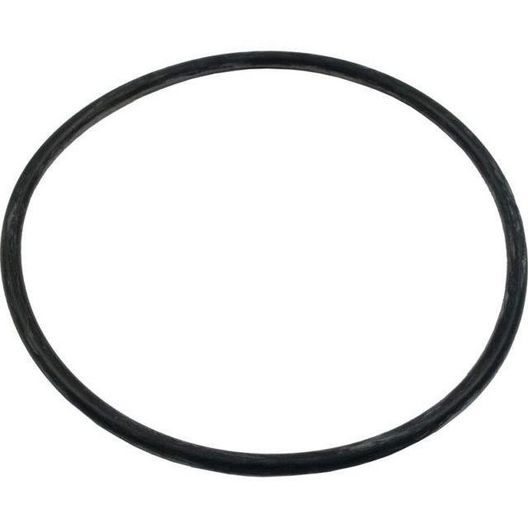 O-Ring, Lid (New Style)