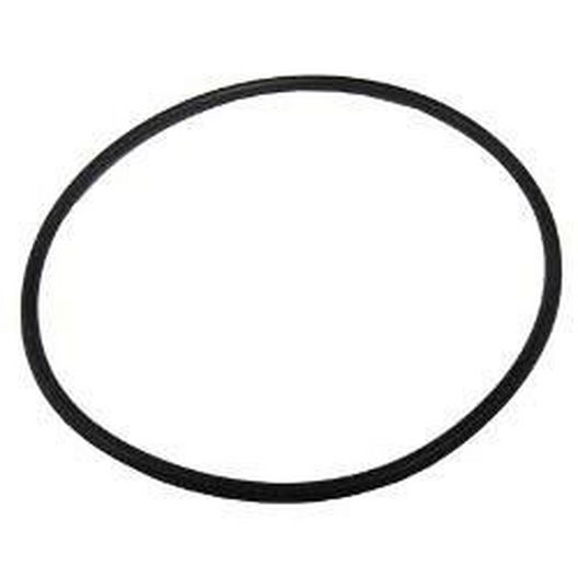 O-Ring, Cover