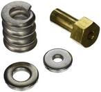 Pentair - Spring Barrel Nut Assembly - 16713