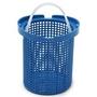 Generic 5in. Pump Strainer Basket