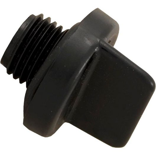 Sta-Rite - Replacement Plug With O-Ring - 16740