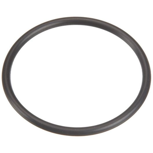 Diffuser O-Ring for Max-E-Glas and Dura-Glas Pumps