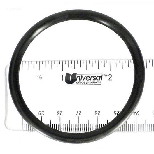 P2R, Max-E-Glas II, Dura-Glas II Pump Series Diffuser O-Ring