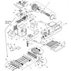 Jandy Heater LX/LT: Low NOx - 17d635e3-2e3d-436b-af64-d69d5d8227df