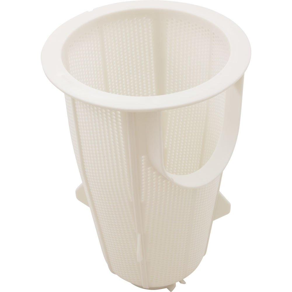 Jandy Pump Baskets image