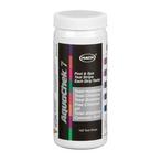 Silver 7-Way Test Strips, 551236