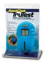 TruTest Digital Test Strip Reader
