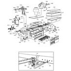 Raypak Heater 926-1826 Heater