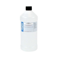 Taylor - Taylor Reagent Replacement Refills, Cyanuric Acid #13 / 1 qt. / R-0013-F