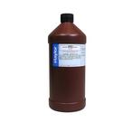 Reagent Replacement Refills, FAS-DPD Titrating Reagent / 1 qt. / R-0871-F