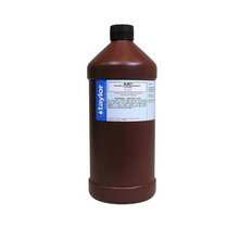 Taylor - Taylor Reagent Replacement Refills, FAS-DPD Titrating Reagent / 1 qt. / R-0871-F