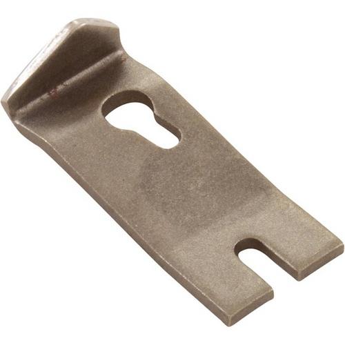 Stenner Pumps - Lifter, Index Pin (Pkg 5)