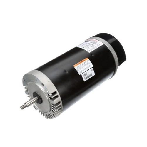 Century A.O. Smith - 56J C-Face 3 HP Full Rated Hayward Northstar Replacement Pump Motor, 20.6-19.0A 208-230V