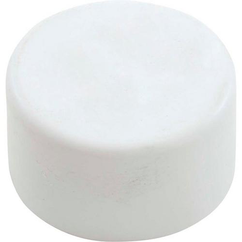 S.R. Smith - Single White Rubber Bumper 1.90in. F