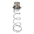 Pentair - Thermal Regulator Kit (ASME) for Max-E-Therm/MasterTemp ASME - 200885