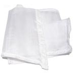 Pentair - Replacement bags 2/pk - 20114