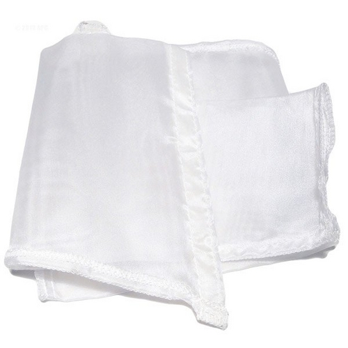 Pentair - Replacement bags 2/pk