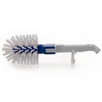 Corner Brush for Swimming Pools