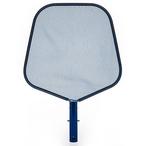 """12"""" Standard Leaf Skimmer Net"""