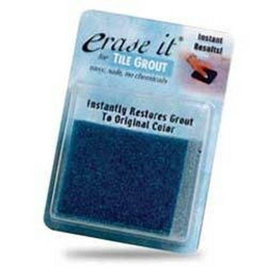 Oreq  Tile Grout Stain Eraser