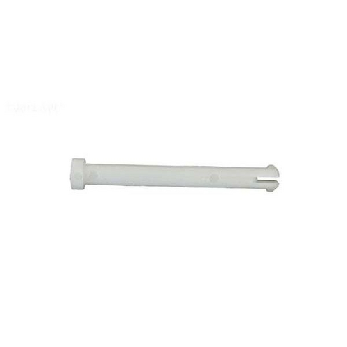 Pentair - Pin, Delrin F/Handle 2-1/4in. L.