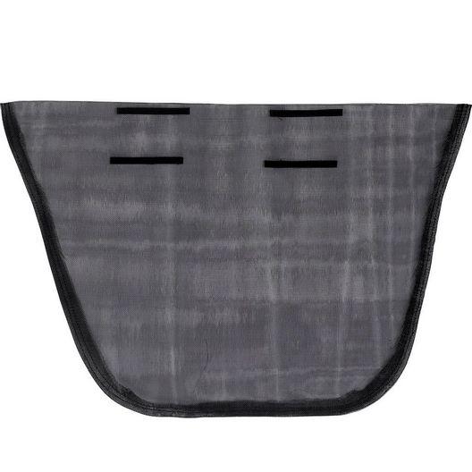 Resh - Standard Replacement Leaf Bag - 20470